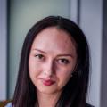 Викки, 25, Kostanai, Kazakhstan
