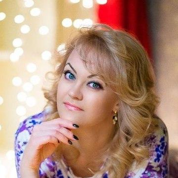 Надежда, 39, Kazan, Russia