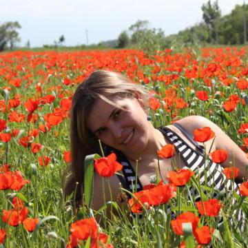 Дарья, 27, Almaty (Alma-Ata), Kazakhstan