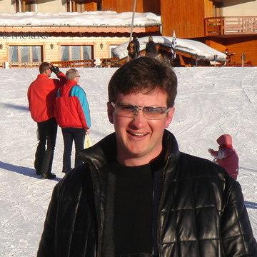 Artur Liven, 35, Yurmala, Latvia