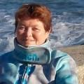 Галлямова Василя, 57, Elabuga, Russia