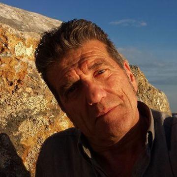 walter somaglia, 52, Savona, Italy