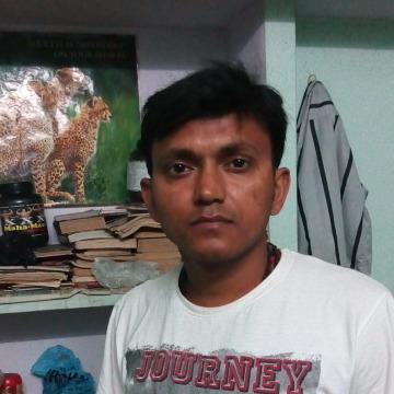 alok, 31, Shimla, India