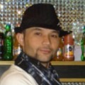 Jon Dep, 31, Moscow, Russia