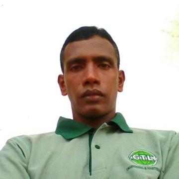 rasusuda, 36, Negombo, Sri Lanka