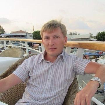 Дмитрий, 39, Ulyanovsk, Russian Federation