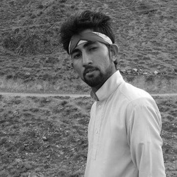 saryab, 21, Islamabad, Pakistan