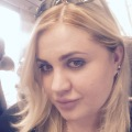 Olga, 34, Moscow, Russia