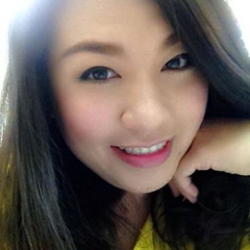 nuoil, 30, Thai Mueang, Thailand