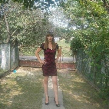 Ирина, 30, Lutsk, Ukraine