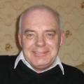 Jim, 59, Glasgow, United Kingdom
