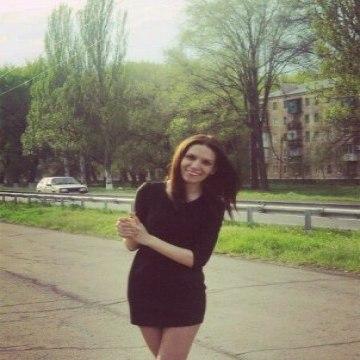 Соня , 22, Donetsk, Ukraine