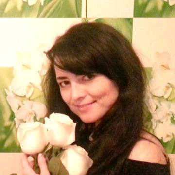 Ольга, 37, Minsk, Belarus