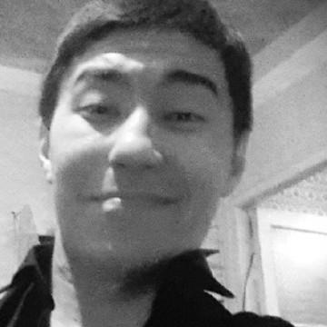 Джавахир, 23, Domodedovo, Russia