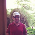 Selim, 35, Istanbul, Turkey