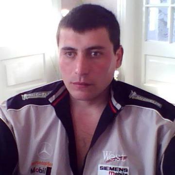 ИВАН, 33, Kishinev, Moldova