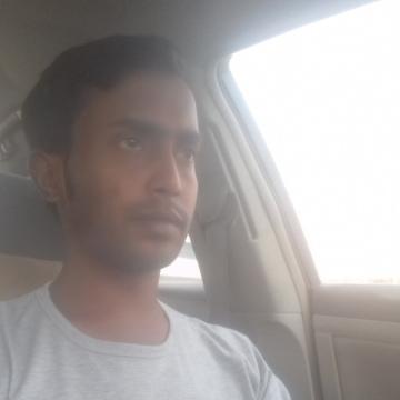 mahadi, 26, Abu Dhabi, United Arab Emirates
