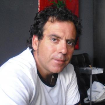 José Manuel, 43, Ubeda, Spain