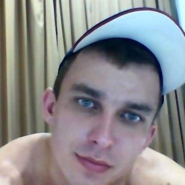 Николай, 30, Novosibirsk, Russia