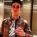 Ηλίας Χασιώτης, 23, Athens, Greece