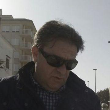 fernando, 52, Valencia, Spain