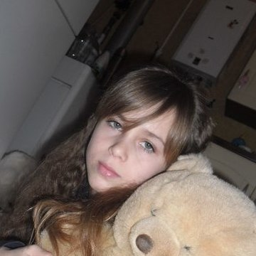 Людмила, 22, Voronezh, Russia