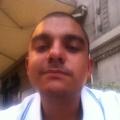 Jack, 33, Genova, Italy