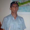 Isuf Qeli, 49, Rutesheim, Germany
