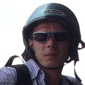 Влад, 37, Novosibirsk, Russia