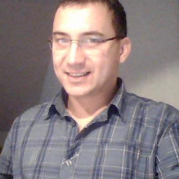 Janusz, 36, Zevenaar, Netherlands