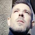 Pablo Gonzalez Gomez, 38, Barcelona, Spain