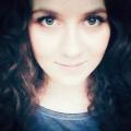 Marina, 21, Poltava, Ukraine