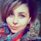 Оленька, 21, Moscow, Russia