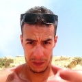 Wahid, 34, Colombes, France