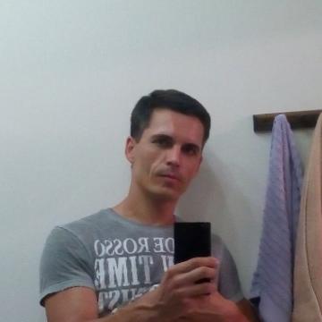Денис, 34, Orenburg, Russia
