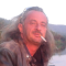 Alper, 47, Marmaris, Turkey
