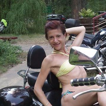 Анастасия, 30, Minsk, Belarus