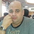 edris, 43, Dubai, United Arab Emirates