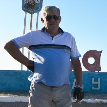 Сергей Рощупкин, , Almaty (Alma-Ata), Kazakhstan