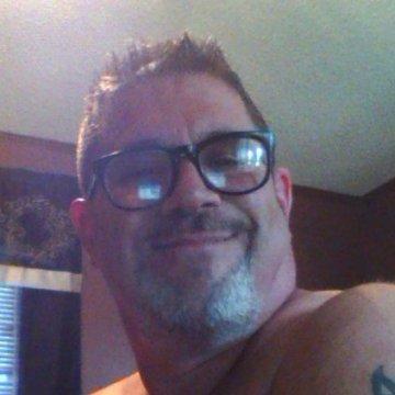 Jon Valentine, 58, Panama City, United States