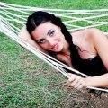 Mari, 29, Anapa, Russian Federation