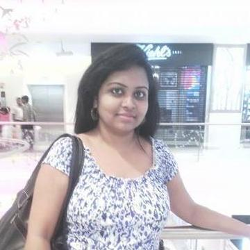 rahul jain, 35, Bhopal, India