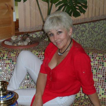 Евгения, 51, Cherkessk, Russia