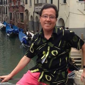 Sasan Shabani, 26, Milano, Italy