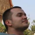 Egor Spiridonov, 31, Chernovtsy, Ukraine