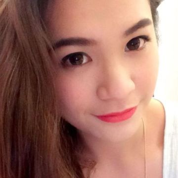 jessica, 22, Ho Chi Minh City, Vietnam