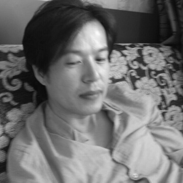 yong jang, 43, Seoul, South Korea