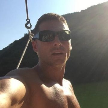 Buruceaga Adrian, 40, London, United Kingdom