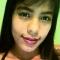 Claudiana Requena, 23, Caracas, Venezuela
