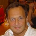 Eugenio, 56, Rome, Italy